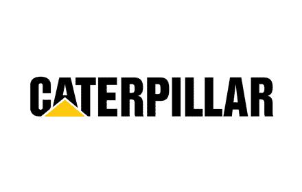 Caterpillar Foundation
